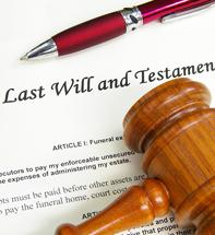 The Derivative Lawsuit