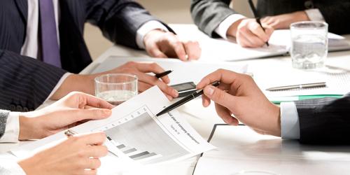 Employment Misclassification Matters