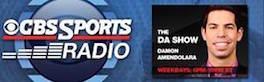 DA_Show_logo