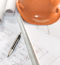 Contractor Billing Practices Violate MA Law